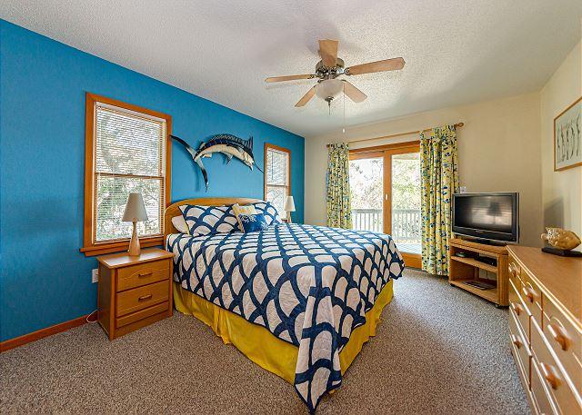 bedroom-nauti-doonz