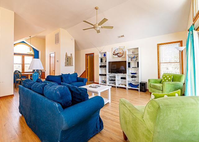 living-room-nauti-doonz